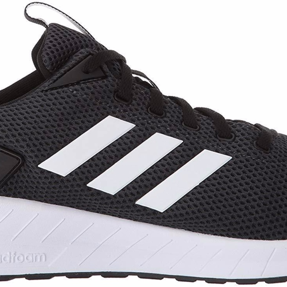 4339f7899e4a8 Adidas men Questar Ride running shoe